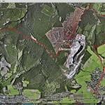 Winterberg - Auf Clemensberg und Hochheide