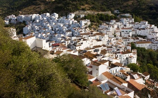 Andalusien_bearbeitet vom Thomas